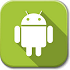 Native Android App software development
