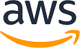 Hosting of developed software solutions on AWS
