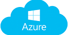 Development of software solutions that use Microsoft Azure Storage