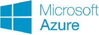 Hosting of developed software solutions on Microsoft Azure