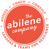 The Abilene Project