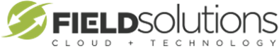 Field Solutions Group