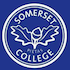 Somerset College