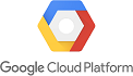 Hosting of developed software solutions on Google Cloud Platform GCP