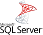 Development of software solutions using SQL on Microsoft SQL server
