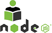 Node software development