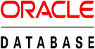 Development of software solutions using SQL on Oracle server