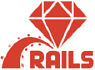 Ruby on Rails RoR software development