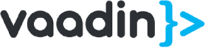 Vaadin software development